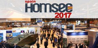 Feria-Homsec