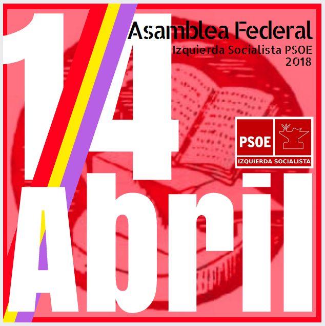 Resultado de imagen de Fotos de la IV Asamblea de Izquierda Socialista de Andalucia.